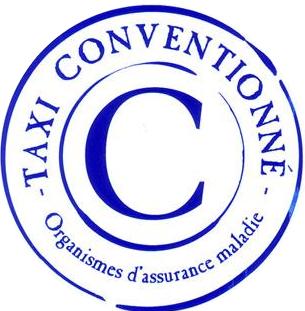 taxi conventionné taxi chateauroux vsl ambulance transport médicaux